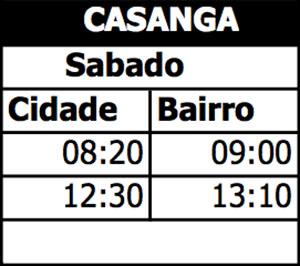 Casanga02