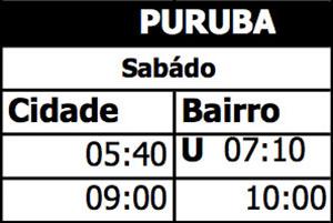Puruba02